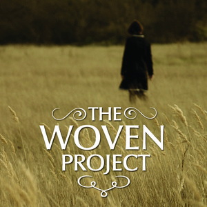 The Woven Project - Souls