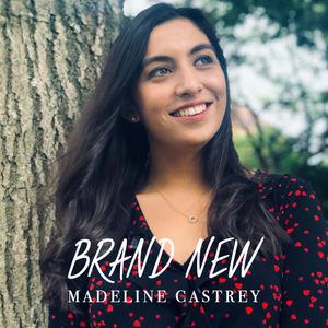 Madeline Castrey