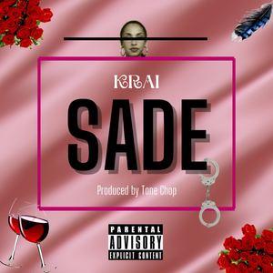 Krai - Sade