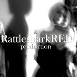 RattlesharkRed - Amy Was A Shopgirl