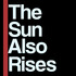 Fervours - The Sun Also Rises