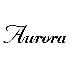 Aurora - My Mind Her Thoughts