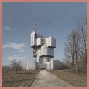 True Panther Sounds - Unknown Mortal Orchestra - Ffunny Ffrends
