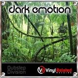 Dark Emotion - Wild Life