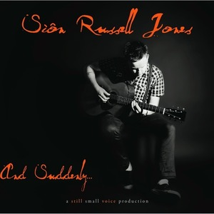 STILL SMALL VOICE MUSIC - M.A.N.D.Y by Sion Russell Jones