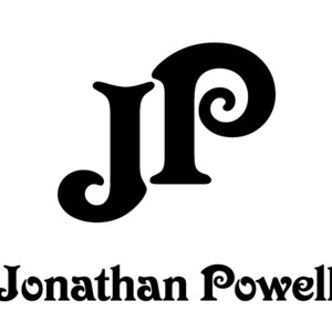 STILL SMALL VOICE MUSIC - The Pursuit by Jonathan Powell