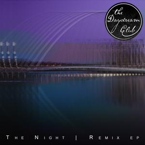 The Daydream Club - Pretty Little Thing (The Daydream Club Remix)