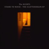 The Xcerts - Scatterbrain