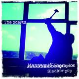 The Xcerts - Slackerpop