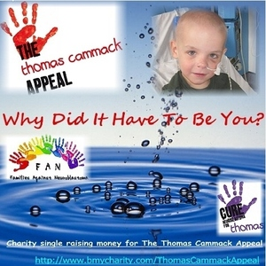 The Thomas Cammack Appeal - Why Did It Have To Be You?