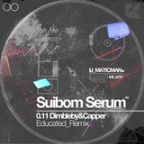 Suibom Serum - tHE_lATE_D&C_EDucatedRemix