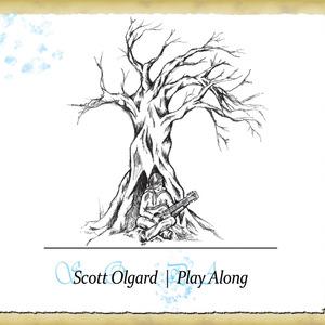 Scott Olgard - Something Like Lovers