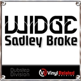 Widge