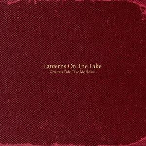 Lanterns On The Lake