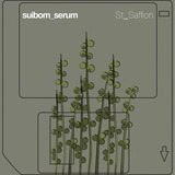 Suibom Serum - ST_SAFFION