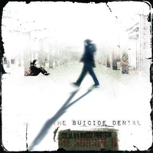 The Suicide Denial  - We Go Down Fighting