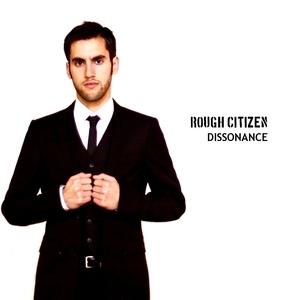 Rough Citizen - Agent