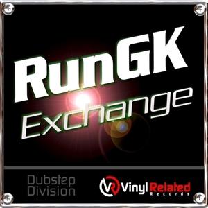 RunGK - Exchange (By RunGK)