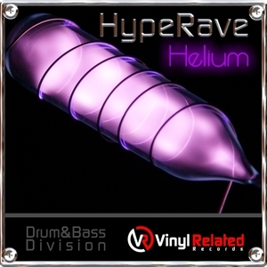 HypeRave - Helium (By HypeRave)