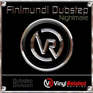 Finimundi Dubstep