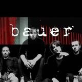 bauer - Change Forever