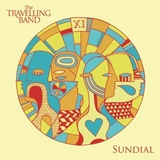 The Travelling Band - Sundial MMXI
