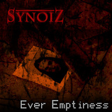 Synoiz - Ever Emptiness