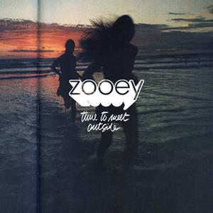 ZOOEY - Goodbye Now