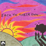 Downtown Lester Brown - Each To Their Own