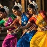 Jstudio - Bombay Mix