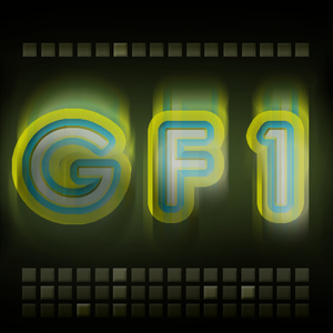 GF1 - Faster