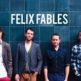 Felix Fables - Wonderful World