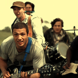 Two Tap Digital - Cosmo Jarvis - My Day