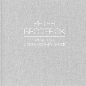 Peter Broderick - Part 7: The Path To Recovery