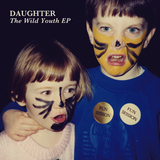 Daughter - Love