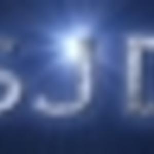 SJD - My Boo Remix ft. Yung Pillz