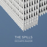 The Spills - Jury's Out!