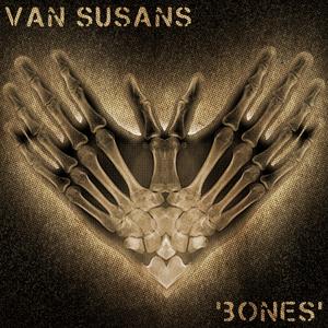 Van Susans - Bones (Re-mixed)