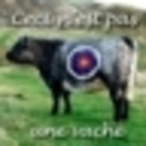 u n c l e j i m - skinny cow