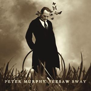 Peter Murphy - Seesaw Sway