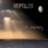 Neptilos - Walking In The Desert