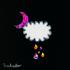 Channel Swimmer - Trwbador - Sun In The Winter (Channel Swimmer Mix)