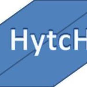 hytch a ryde
