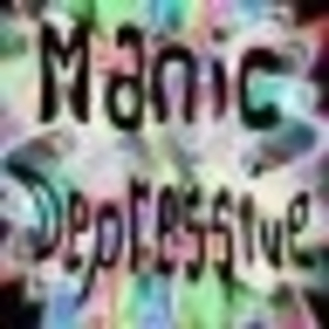 The Old Grey Wolf Ltd Co. - Manic Depressive