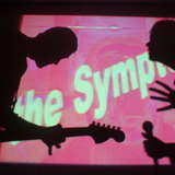 the Symptoms - clouds