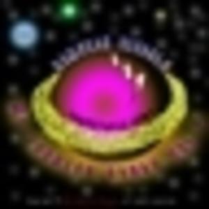 Kamuran Ebeoglu - Soyle