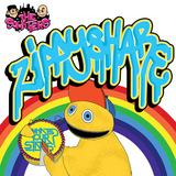The Squatters - Zippyshare
