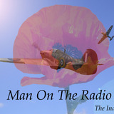 The Indebtors - Man On The Radio