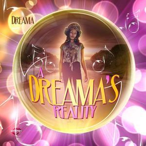 Dreama - Somethin' Yesterday