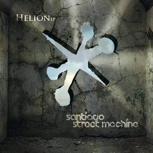 Xander - Helion (REMIX)